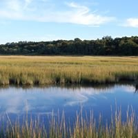 The Friends of Flax Pond, Inc.