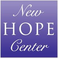 New Hope Center