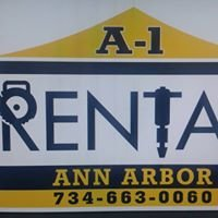 A1 Rental