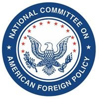 National Committee on American Foreign Policy