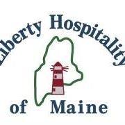 Liberty Hospitality of Maine