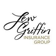 Lew Griffin Insurance
