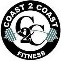 Coast 2 Coast Fitness