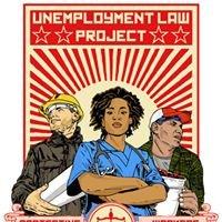 Unemployment Law Project