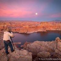Brent Johnson Photography