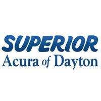 Superior Acura of Dayton