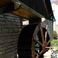 Joe's Watermill