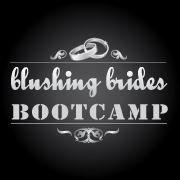 Blushing Brides Bootcamp