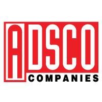 ADSCO Companies