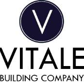 Vitale Building Company Inc.