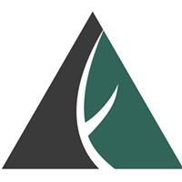 Whitestone Associates, Inc.