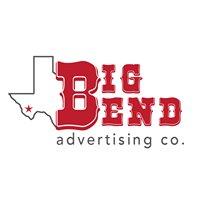 Big Bend Advertising Company