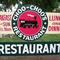 Choo-Choo's Restaurant