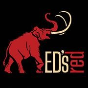 ED'S RED
