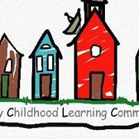Early Childhood Learning Community