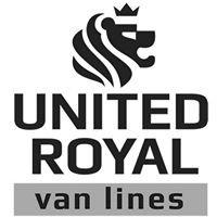 United Royal Van Lines