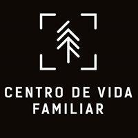 Centro de Vida Familiar