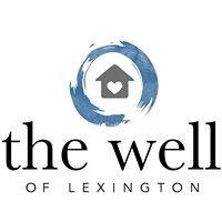 The Well of Lexington, Inc.