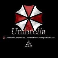 Corporation Umbrella