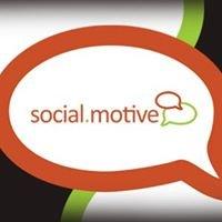 Social Motive
