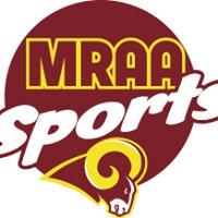 MRAA Sports