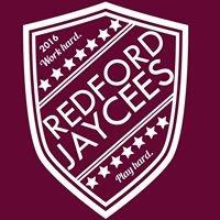 Redford Jaycees