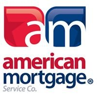 American Mortgage - Enon OH