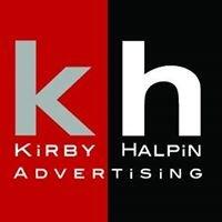Kirby Halpin Advertising