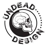 Undead Design
