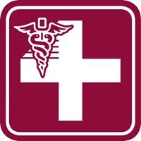 Pampa Regional Medical Center