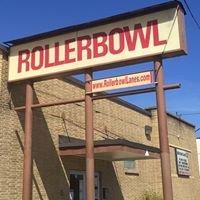 Rollerbowl Lanes