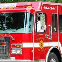 Mellenville Volunteer Fire Company #1