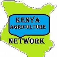 Kenya Agriculture Network
