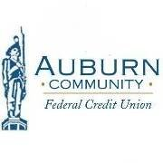 Auburn Community Federal Credit Union