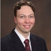 Gregory D. Byrd, MD, Orthopedic Surgeon - Leading Physicians of the World