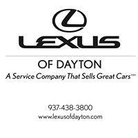 Lexus of Dayton