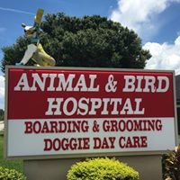 Animal and Bird Hospital of Clearwater