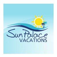 Sun Palace Vacations