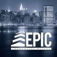 EPIC Commercial Realty