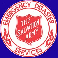 The Salvation Army Disaster Services, Pendel Division