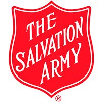 The Salvation Army; Bartlesville, OK