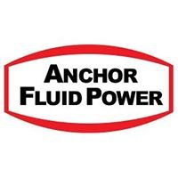 Anchor Fluid Power