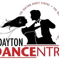 The Dayton Dance Centre
