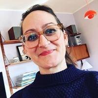 Camillafabricius - ADHD coach