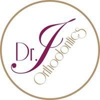 Dr. Jeffries Orthodontics