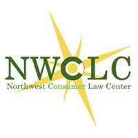 Northwest Consumer Law Center
