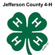 Jefferson County 4-H