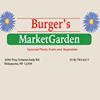 Burgers Marketgarden