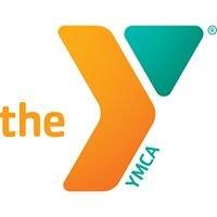 Hutcherson Family YMCA