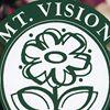 Mount Vision Garden Center, Inc.